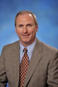 Troy F. Kimsey, MD, FACS