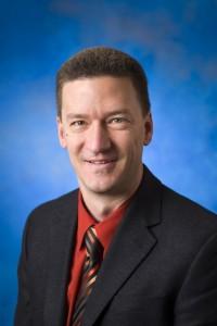 Roland B. Weast, MD, FACS
