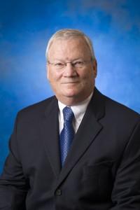 Brian H. Garber, MD, FACS