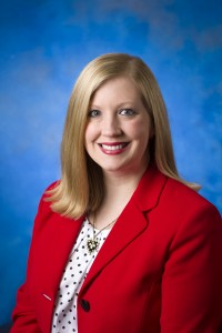 Jessica L. Vinsant, MD