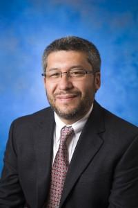 Jose Luis Mejia, MD, FACS