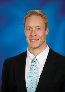 K. Robert Williams, Jr., MD, FACS, FASMBS
