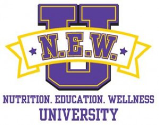 Nutrition, Education and Wellness Program
